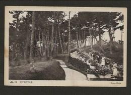 76 Etretat / Sous Bois - Etretat