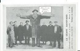 MORESTEL   ( ISÈRE ) COLLECTIONNEURS EN FÊTE !   1992 - Collector Fairs & Bourses