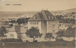 Kusel - Luitpoldschule - Kusel