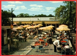 "Bouwel (Grobbendonk): Lunapark ""De Heide"" - Grobbendonk"