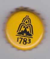 SODA - Schweppes TONIC - 1783 - Soda