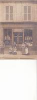 Boulangerie A. GRABY - Geschäfte