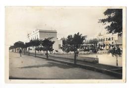 CASTIGLIONE (Algérie) Groupe Scolaire - Autres Villes
