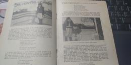 TUTTO 1921 CANTO DELLA SARDEGNA - Sonstige