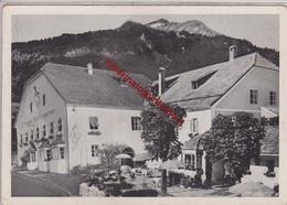 ** ALBERGO STAFLER GASTHOF.- ** - Bolzano (Bozen)
