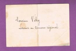 D41 BLOIS. H. GOGNON GRAND HOTEL DE BLOIS. MENU BANQUET PRESIDE PAR M. LE MINISTRE DE L'AGRICULTURE. 18 JUIN 1893. - Menú