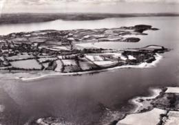 29 - Finistere -  DAOULAS - Pointe De Bindy - Daoulas