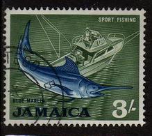 Jamaica - #229 - Used - Jamaica (1962-...)