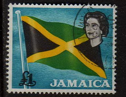 Jamaica - #232 - Used - Jamaica (1962-...)