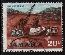 Jamaica - #314 - Used - Jamaica (1962-...)