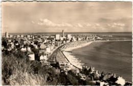 51bp 1949 LE HAVRE - VUE GENERALE - Le Havre
