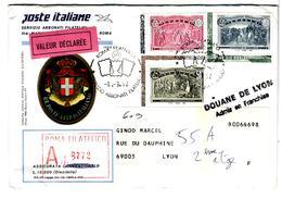 30950 - 3 TP Issus De  Blocs&feuillets - 1946-.. République