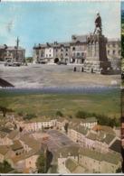 CP Chateauneuf De Randon, Vues Multiples, Vue Générale Etc... 20 Cartes Postales.... Lot B - Chateauneuf De Randon