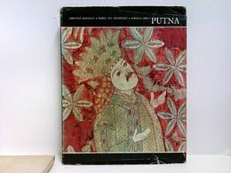 Putna - Livres, BD, Revues