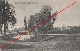 57 SILLEGNY - Otros Municipios