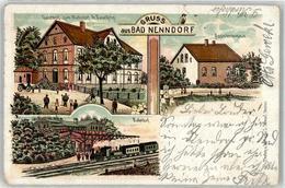 53165279 - Bad Nenndorf - Bad Nenndorf