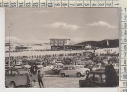 AUTO AUTOS CAR VOITURES  ASIAGO ZONA KABERLABA - Voitures De Tourisme