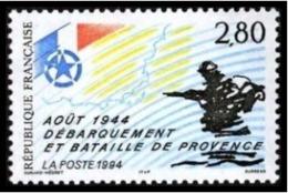 FRANCE - 1994 - NR 2895 - Neuf - Unused Stamps