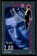 FRANCE - 1994 - NR 2901 - Neuf - Unused Stamps