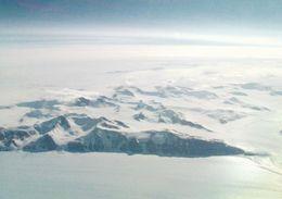 6 AK Antarctica Antarktis * Forscher, Eisbrecher Und Landschaften In Der Antarktis * - Cartoline