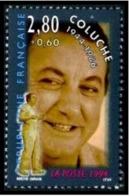 FRANCE - 1994 - NR 2902 - Neuf - Unused Stamps