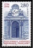 FRANCE - 1994 - NR 2907 - Neuf - Unused Stamps