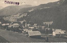 BOLZANO - PICCOLINO - Bolzano
