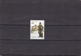 Vietnam Nº 1916 - Viêt-Nam