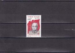 Vietnam Nº 1780 - Viêt-Nam