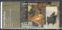 Netherlands 2004 - Mi.2244 - Used - Period 1980-... (Beatrix)