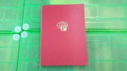 Lot N° TH.377. POLYNESIES FRANCAISE Collection Par Multiple Obliteres - Collezioni (in Album)