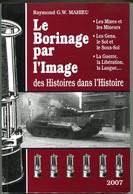Le Borinage Par L'image Mahieu 2007 - Cultural