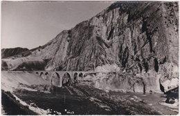 Pf. AHVAZ. Railway Bridge - Iran