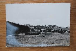 2458/BOVIGNY-Panorama De HONVELEZ - Gouvy