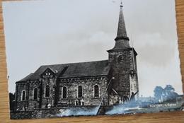 2462/BOVIGNY-L'Eglise - Gouvy