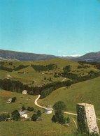 ALA- LOCALITA-SEGA-MONTI LESSINI - Trento