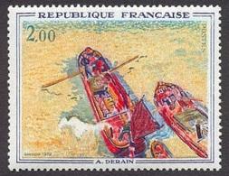 France N°1733 Neuf ** 1972 - Neufs