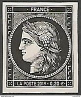 FRANCE N° 5305A NEUF - Nuevos