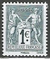 FRANCE N° 5094 NEUF - France