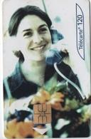 Télécarte Publique Française Réf F1214 Utilisée - Cote 3 € - ( TBE Voir Les 2 Scans Recto / Verso ) - - 2002