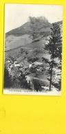 Rare CARLET Et Le Trélod () Savoie (73) - Autres Communes