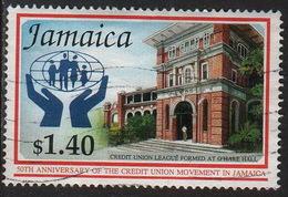 Jamaica - #781 - Used - Jamaica (1962-...)