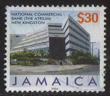 Jamaica - #1005a - Used - Jamaica (1962-...)
