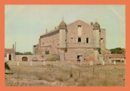 A616 / 371 85 - JARD SUR MER Abbaye Du Lieu Dieu - France