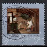 BRD - 2008 - MiNr. 2647 - Gestempelt - Used Stamps