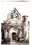 France 33 - Savignac - L'Eglise  : Achat Immédiat - Altri Comuni