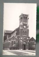 CP - 59 -  Marquette - Eglise St-Amand - Autres Communes