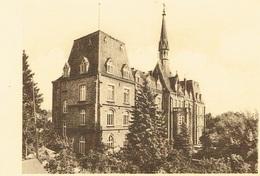 Ecole D`Artisants De L`état -Vue Générale (Bern Kutter) - Autres