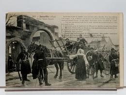 28 - JANVILLE (1870) - SOEUR SAINT HENRI - TRES BEL ETAT - France