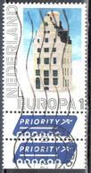 Netherlands 2012 - Personalized Stamp - Mi.2940 - Used - Period 1980-... (Beatrix)